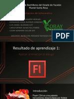 R1 P2 Morado