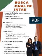 VENTAS DE HUAYPE.pdf