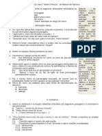 Mestrefinezas Interpretao 121113081141 Phpapp02