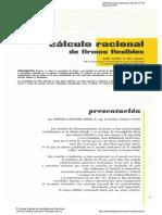 CALCULO RACIONAL.pdf