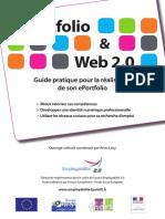 Guide_110609.pdf