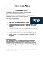 Metodologia Agiles.docx