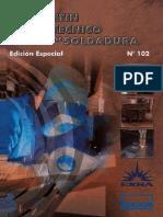 RESISTENCIA_A_LA_FATIGA_DE_UNIONES_SOLDADAS.pdf