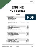 4G1x_Engine_Manual.pdf