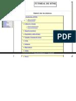 Http Www Lcc Uma Es Eat Services HTML-js Manu HTML (1)