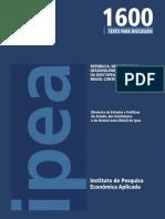 TextoDisc_DemoEStado_TD_1600_WEB.pdf