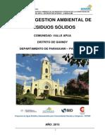 9 Valle Apua Distritio Quiindy Dpto Paraguari Final 26-11-15 1451923868090