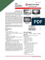DN_60054 - Intelligent Detector Bases