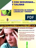 Decreto 1477 Del 5 de Agosto de 2014 (2)