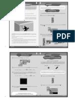 sensooores.pdf