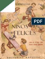 Ninos felices (1953).pdf