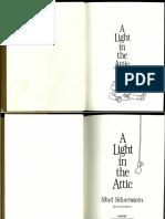 Shel Silverstein - (kids) A Light in the Attic.pdf