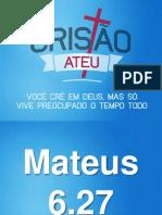 cristoateu09-130624181422-phpapp01 (1)