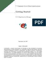 GettingStarted.pdf