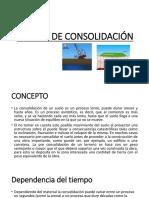 dc3.pptx