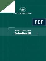 reglamento-estudiantil (1)
