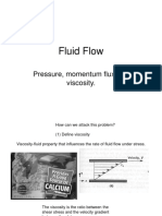 Fluid Flow.ppt