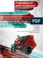manual_de_programacion_con_robots_para_la_escuela.pdf