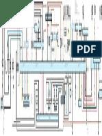 1KD - Fortuner Hiace  Hilux.pdf-1.pdf