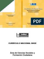 7. Jornada Nocturna _Ciencias Sociales