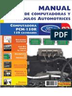 02- ECM FORD PCM 150R (105 CAVIDADES)-1.pdf