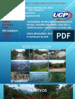 recusos hidraulicos. expo.pptx