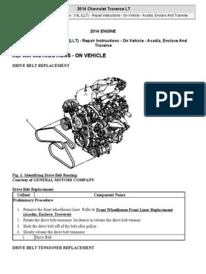 2012 Chevy Traverse Engine Diagram 2003 Audi All Road Fuse Diagram Doorchime Tukune Jeanjaures37 Fr