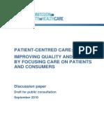 PCCC-DiscussPaper.pdf