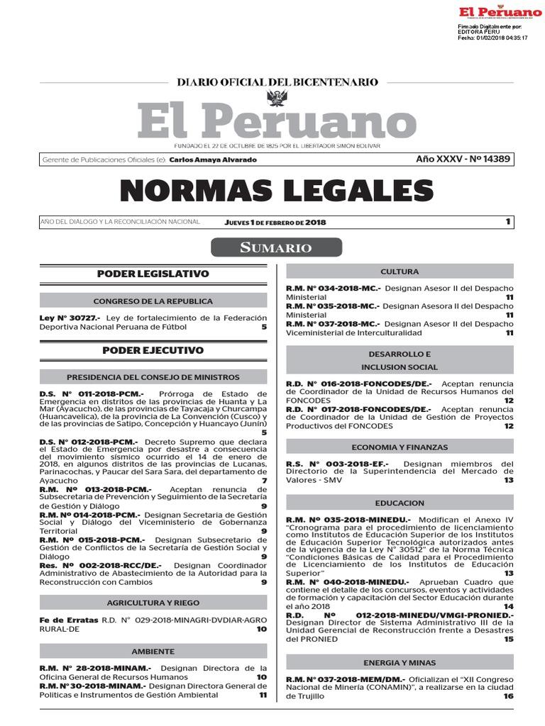 Hierbas para bajar de peso peruanas solteras