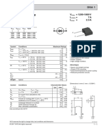 Rectifier Diode Avalanche Diode.pdf