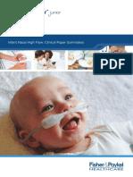 Infant-Optiflow-Clinical-Paper-Summaries-PM-185047226-E-EN.pdf