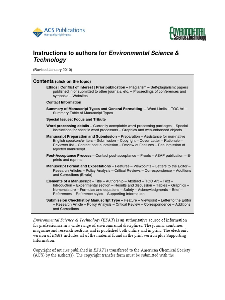 Cover letter for journal paper submission choice image cover science magazine cover letter images cover letter sample est guide to authors academic publishing abstract summary aljukfo Image collections