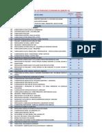 Clasificador Alcaldia.pdf