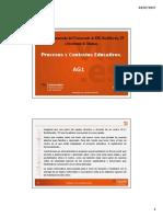 AG1 Procesos y Contextos Educativos .pdf (INDICACIONES DEL TRABAJO) (1).pdf