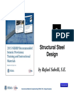 Structural Steel Desig_Recommended.pdf