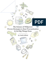 The-Science-of-Willpower-Patrik-Edblad.pdf