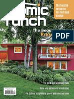 Atomic Ranch 2017