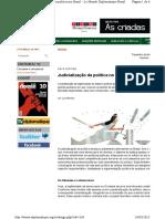 __www.diplomatique.org.br_artigo.php_id=1364