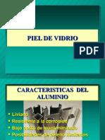 Piel de Vidrio_flamia