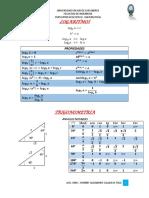FORMULARIO DE MAT 2 PARCIAL.pdf
