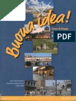Buona Idea PDF