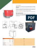 sun_p7(4).pdf