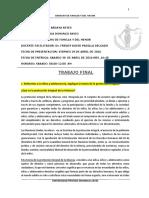 TRABAJO FINAL  DERECHO DE LAS FAMILIAS Y DEL MENOR.docx