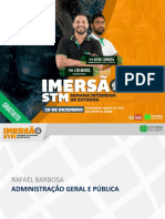 Exer Adm RafaelBarbosa