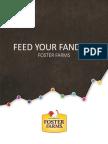 feed your fandom analytics 0214