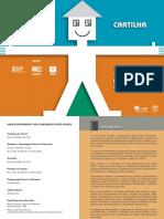 Cartilha ILPI FINAL PDF.pdf