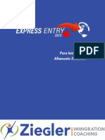 Express Entry - PDF1
