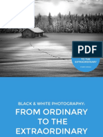 Black and White Short Guide.pdf