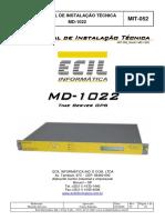 GPS ECIL MD-1022.pdf