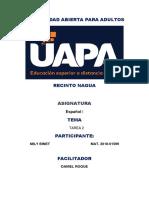 370071841-TAREA-02-DE-ESPNANOL-I-docx (2) (1)